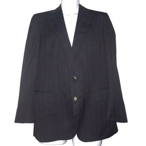 Polo University Club by Ralph Lauren Blazer